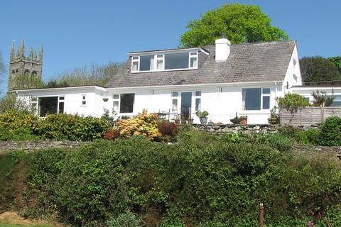 7 bedroom bungalow to rent - Wagg Lane, Probus, Truro, Cornwall, TR2
