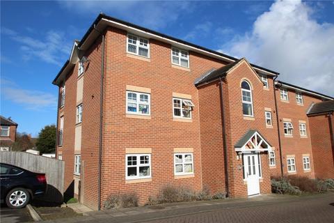 2 bedroom apartment for sale - STONE BRIDGE COURT, FARNLEY CRESCENT, LEEDS, LS12 5AN