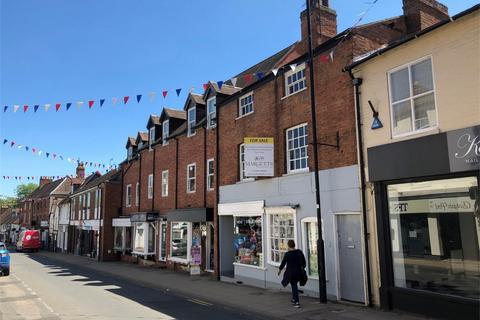 2 bedroom flat to rent - Smith Street, Warwick
