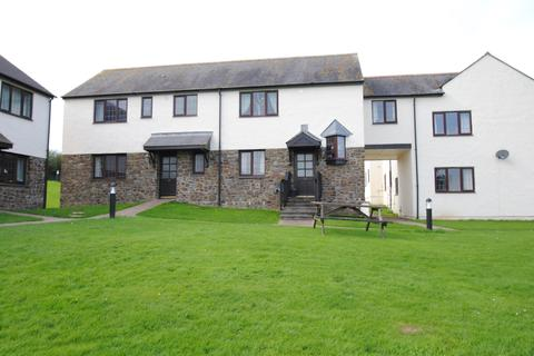3 bedroom terraced house for sale - Willingcott Valley, Woolacombe