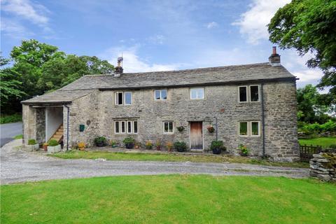 4 bedroom character property for sale - Penyghent Cottage, Selside, Settle, North Yorkshire