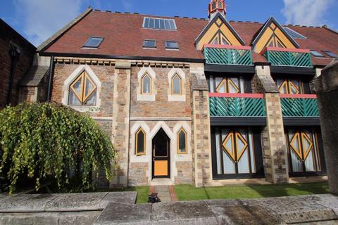 1 bedroom apartment to rent - Garden Court, Alma Vale Road, Bristol, BS8