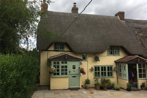 1 bedroom house to rent - Westcourt, Burbage, Marlborough, Wiltshire, SN8