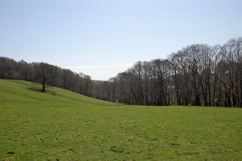 Land for sale - 11.43 Acres of Pasture Land, Hendre Fields, Ynysybwl CF37 3LS