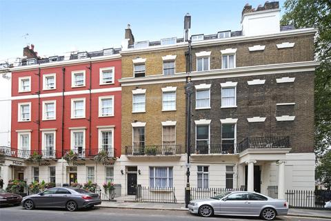 1 bedroom flat to rent - Sussex Place, Hyde Park, W2