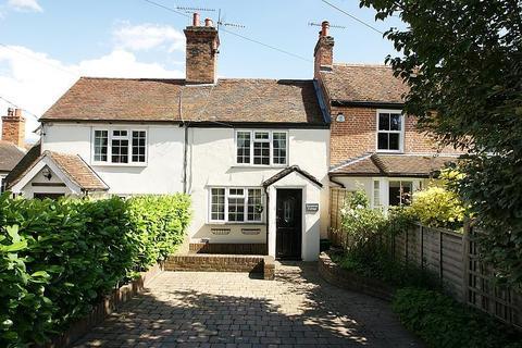 2 bedroom cottage to rent - Main Road, Margaretting, Ingatestone, Essex, CM4