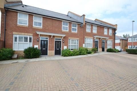 3 bedroom terraced house to rent - Christchurch