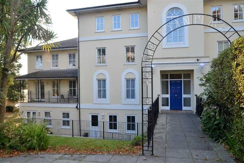 2 bedroom apartment to rent - Ryan Place, 62 St Marychurch Rd, Torquay