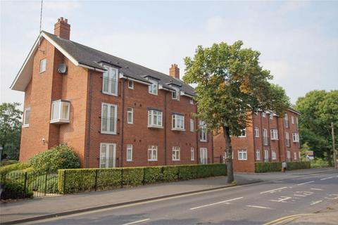 2 bedroom flat to rent - Woodville Court, Coventry Road, Warwick