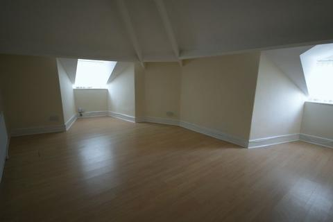 1 bedroom apartment to rent - Yarm Lane, Stockton-On-Tees, TS18 3DT