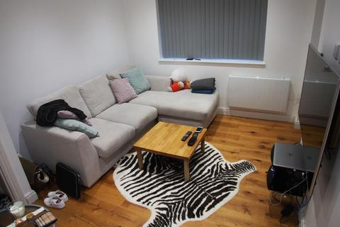 1 bedroom flat to rent - wansbeck court, enfield, en2 7bs