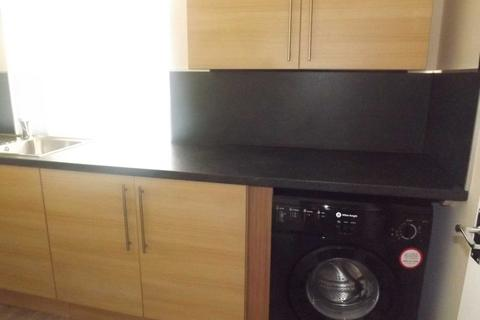 1 bedroom flat to rent - Bull Inn