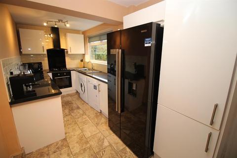 2 bedroom terraced house for sale - Wellington Road, Gateshead