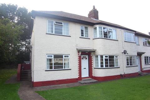 2 bedroom apartment to rent - REDESDALE GARDENS, ADEL, LEEDS, LS16 6AU