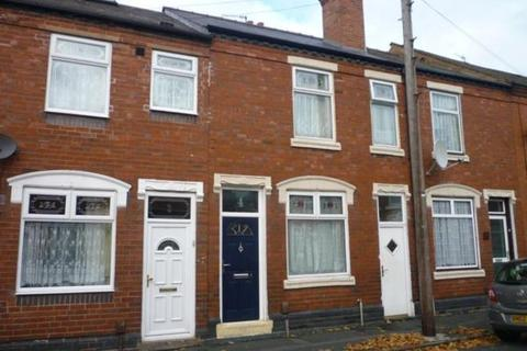 3 bedroom end of terrace house for sale - Ashtree Road, Cradley Heath B64