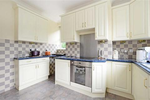 2 bedroom bungalow for sale - 23, Bocking Lane, Beauchief, Sheffield, S8