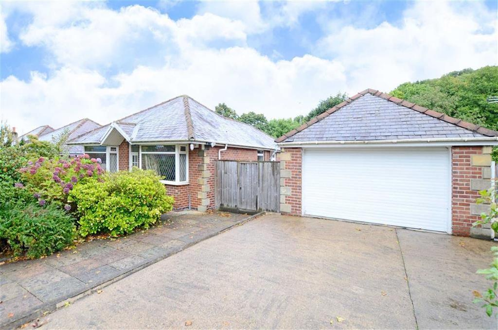 2 Bedrooms Bungalow for sale in 23, Bocking Lane, Beauchief, Sheffield, S8