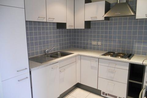 1 bedroom apartment to rent - Great Ormes House, Cardiff Bay