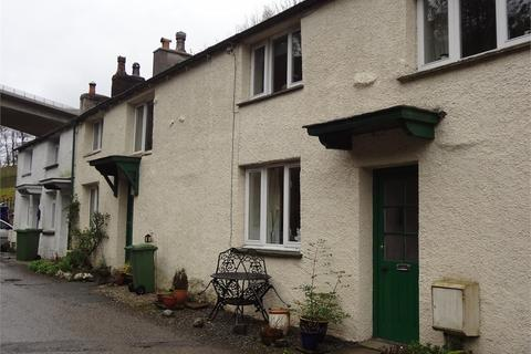 3 bedroom end of terrace house to rent - The Forge, Keswick, Cumbria