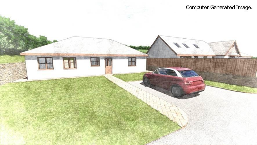 3 Bedrooms Land Commercial for sale in Adjacent To Avallen, Warbstow