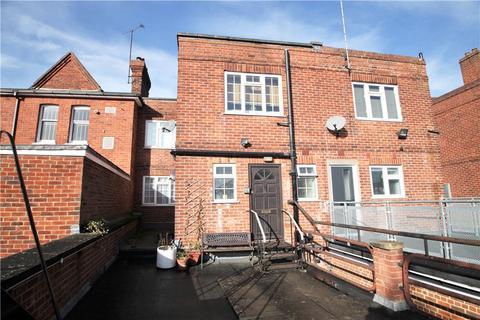 1 bedroom flat to rent - Bridge Street, Caversham, Reading, Berkshire, RG4