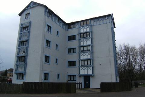 3 bedroom flat - Cartington Court, Newcastle Upon Tyne