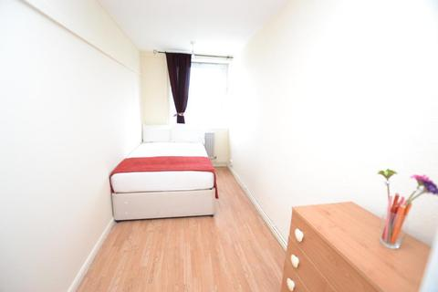 1 bedroom flat share to rent - Knighthead Point, The Quaterdeck, Westferry Road, London, E14 8SR