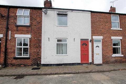 2 bedroom terraced house to rent - Edge Grove, Hoole