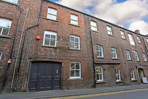 2 bedroom apartment for sale - Cheapside, Wakefield