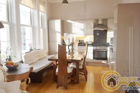 1 bedroom flat to rent - High Road, Kilburn NW6