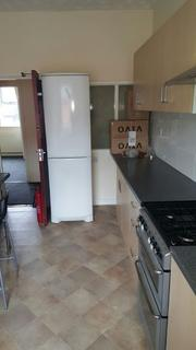 1 bedroom flat share to rent - High Street, Smethwick, Sandwell B66