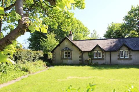 1 bedroom bungalow to rent - Almshouse, Weston-Under-Lizard, Nr Shifnal