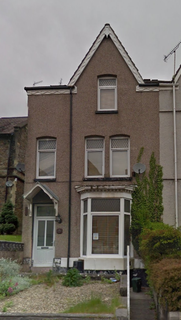 8 bedroom terraced house to rent - Bryn Road, Swansea