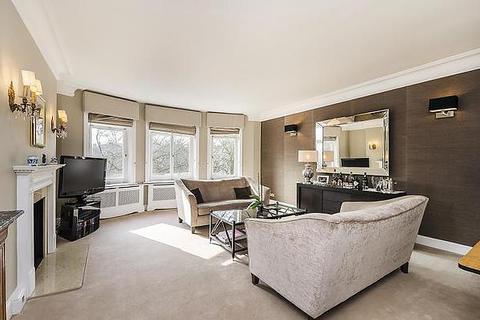 2 bedroom flat to rent - Hans Place, Knightsbridge, London, SW1X