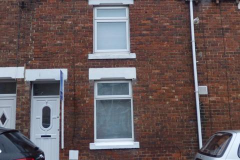 2 bedroom terraced house to rent - Grasswell Terrace, Newbottle