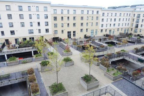 2 bedroom flat to rent - Flat 5, 16 Colonsay Way, Edinburgh, EH5