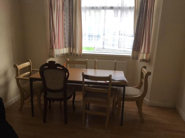 5 Bedrooms House for sale in Neasden, Neasden, Neasden, NW10
