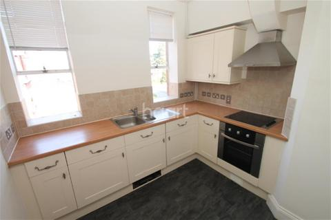 2 bedroom flat to rent - Grosvenor Gate close to Gipsy Lane
