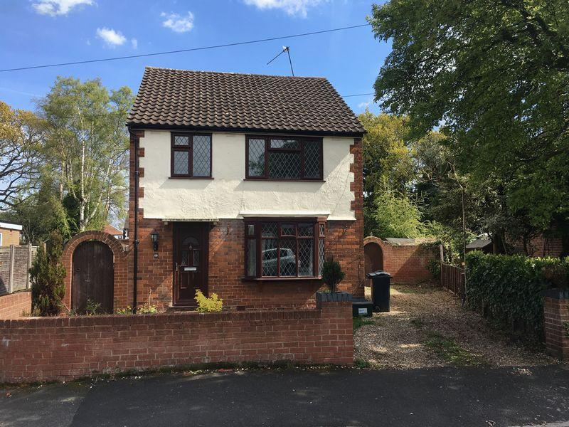 3 Bedrooms House for sale in Fairview Road, Whitby