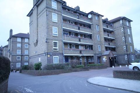 2 bedroom flat to rent - Montrose House, London