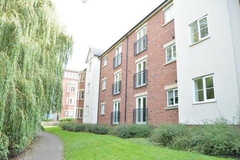 2 bedroom apartment for sale - Chancery Court, Newport
