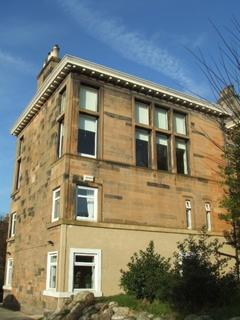 1 bedroom flat to rent - Bruce Road  , Flat 1/2, Pollokshields, Glasgow, G41 5EL