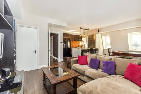 2 bedroom penthouse for sale - Chiswick High Road, Chiswick, London, W4
