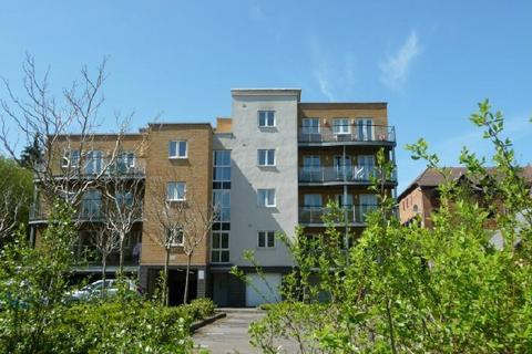 1 bedroom flat to rent - ROSIDA GARDENS - CENTRAL - UNFURN