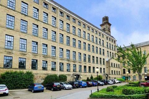 2 bedroom apartment to rent - Riverside Court, Victoria Road, Saltaire, West Yorkshire