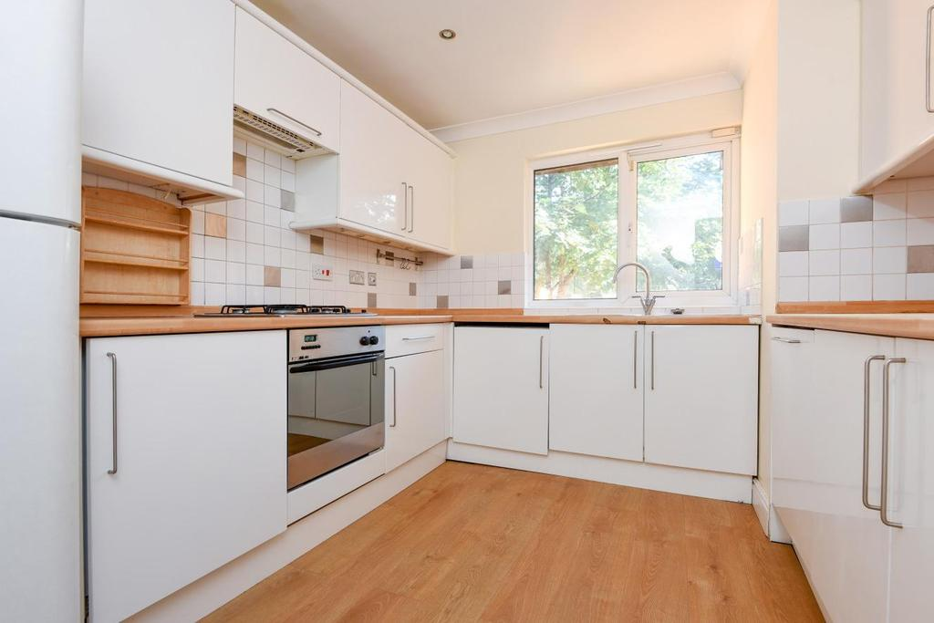 5 Bedrooms Terraced House for sale in Mossington Gardens, South Bermondsey, SE16