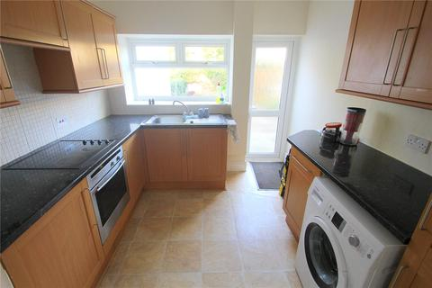 2 bedroom terraced house to rent - Raleigh Road, Southville, Bristol, BS3