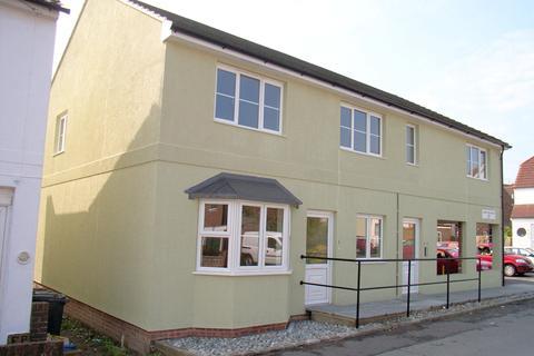 2 bedroom flat to rent - Junction Street, Polegate BN26