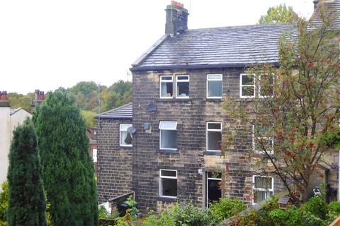 2 bedroom house for sale - Coal Hill Lane, Farsley