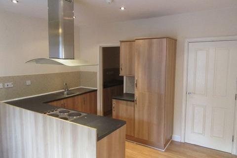 2 bedroom apartment to rent - TWO BEDROOM DUPLEX APARTMENT Bury Old Road, Manchester